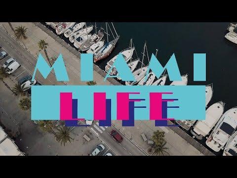 Mista Meta - MIAMI LIFE (Prod. unkn0wnz productions) on YouTube