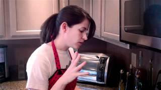 How To Make Homemade Kettlecorn