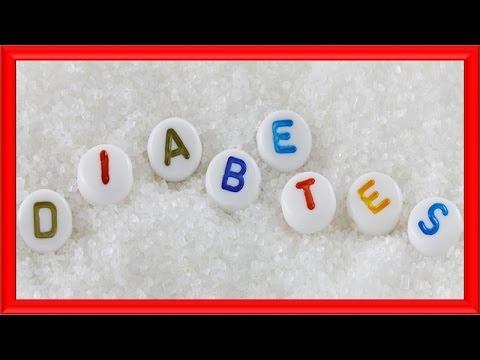 sintomas-de-la-diabetes-tipo-2-en-los-niños