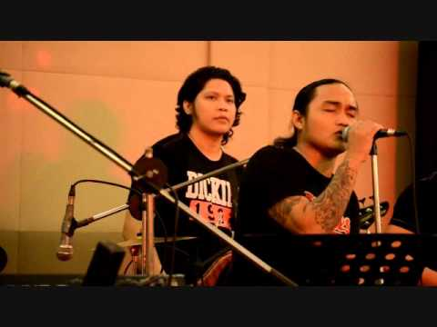 SWEET DREAMS By Air Supply (cover By Upgrade)
