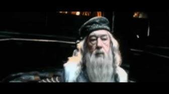 Hevosmiesten Kilta: HP dub osa 1
