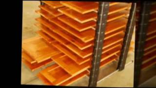 Erecta-rack Drying Racks