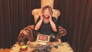 видео Как быстро и эффективно избавиться от насморка