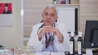ilhan Sarı Bebekler için Organik Zeytinyağı Dr  Sedat Aksın