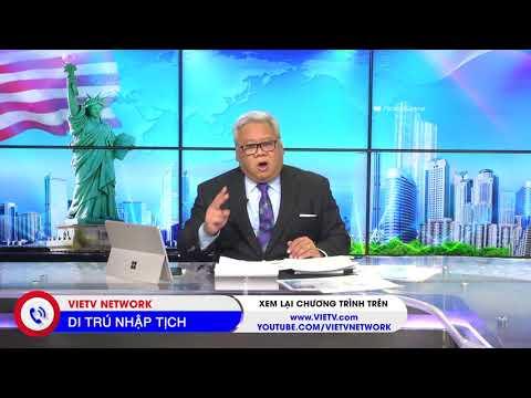 397---chuong-trinh-di-tru-va-nhap-tich-(live-show-02/17/2020)-part-2