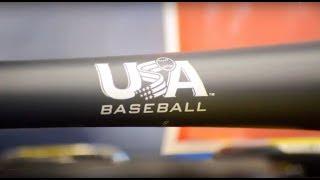 Explaining the 2018 Little League USA Bat Standard