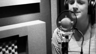 Katy McAllister - Not Cut Out (Original Song) - Tyler Ward Featured Artist