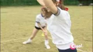 ちゃお ~人気アイドルのコスプレ画像ダウンロードサイト 谷麻紗美 検索動画 17
