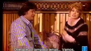 Разговор на испанском с помощью жестов
