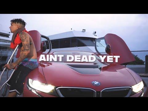 Aint Dead Yet