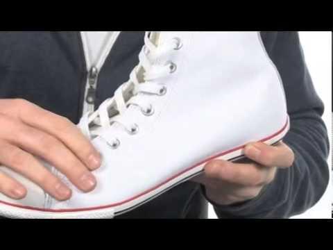 Converse - Chuck Taylor® All Star® Slim