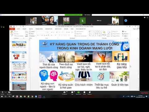 05 Bài Giảng Chị Tâng Xinh Sáng_26-04-2020_F.2