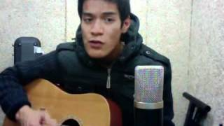 """Tamia"" Officially Missing You  ( cover)"