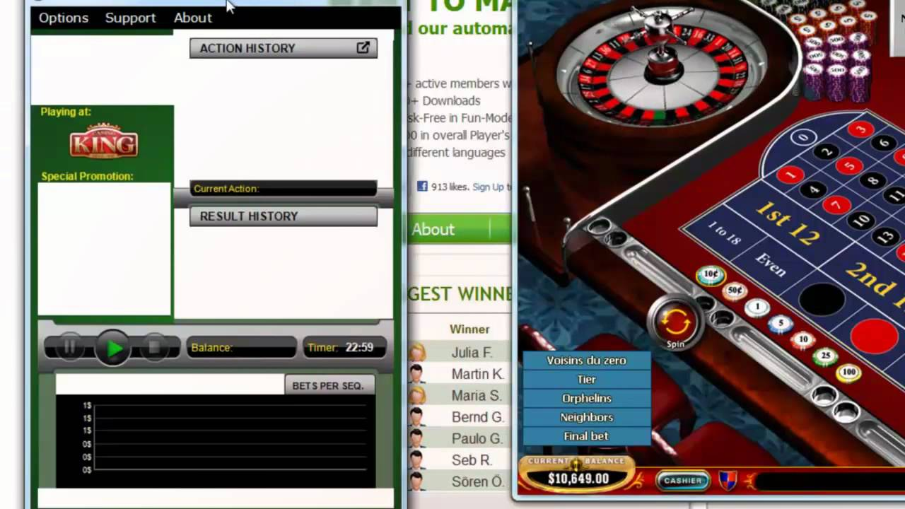 casino watch online jetstspielen.de