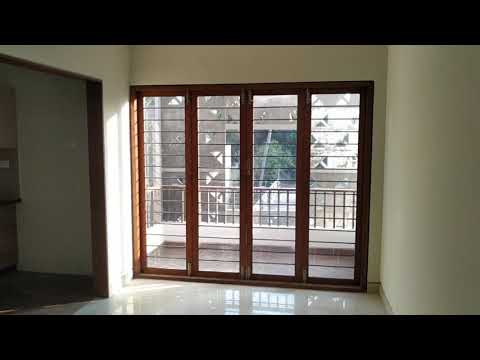 French windows designs | french window grill design |french window designs for homes |