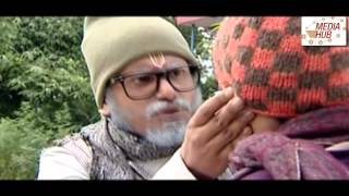 Bhadragol - Bhadragol, 19 September 2014, Full Episode 48