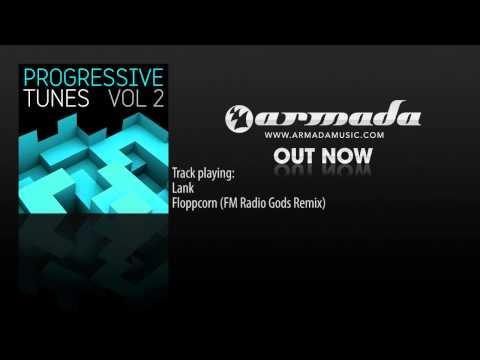 Progressive Tunes 2