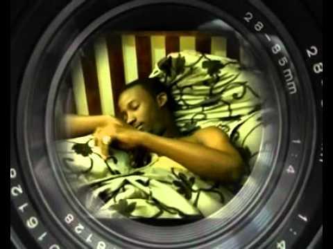 Born & Bred Music Video Awards 2010 - ZNBC