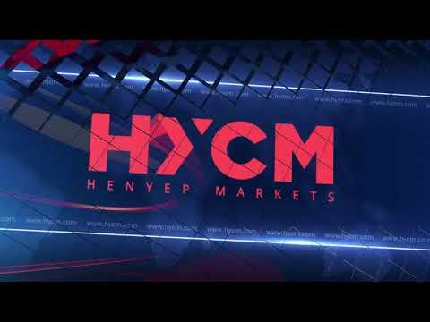 HYCM_AR - 10.12.2018 - المراجعة اليومية للأسواق