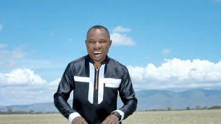 Mix - UMENIPENDELEA BABA. By SIFAELI MWABUKA.SMS SKIZA 8632522 TO 811
