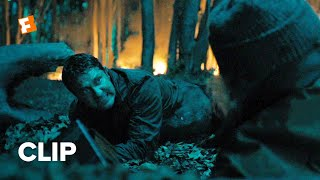 Angel Has Fallen Movie Clip - Forrest Bombing (2019)   Movieclips Coming Soon