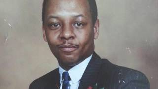 The Tragic Murder of Melvin Franklin In 1996 -- His Wife Wants To Know Who Killed Him