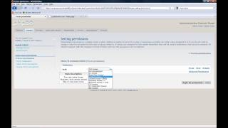 phpBB Forums and Groups Tutorial w/ Voice