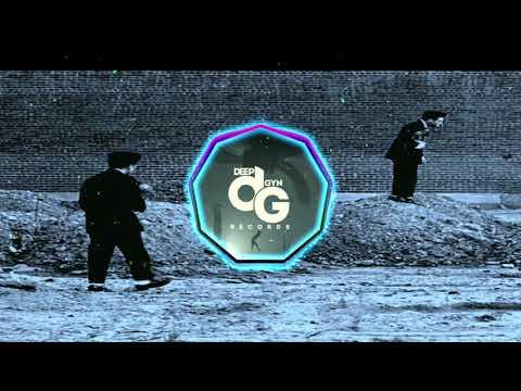 ONNE - Swagga, Back (Original Mix)
