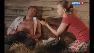 """Трогательный клип по мелодраме  """"Мороз по коже"""" (1)"""