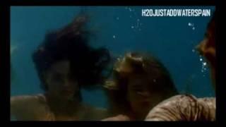 h2o just add water season 4 scene