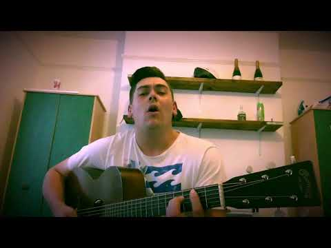 Michael Collings - This Time - Original