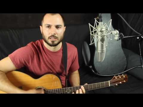 Take a Little Ride/ Ride Wit Me (Acoustic Mashup )