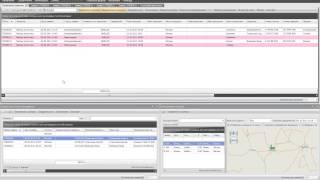 Smart Truck Система управления грузоперевозками _ Адаптивность(