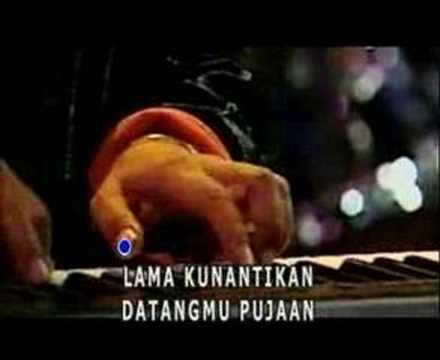 Panber's Maafkan Daku