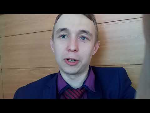 ипотека|купить квартиру на вторичном рынке авито Пермь||Риелтор Пермь
