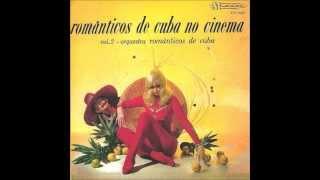 Stranger In Paradise-Orquestra Românticos de Cuba