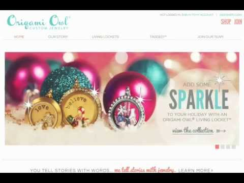 Origami Owl Watch Review