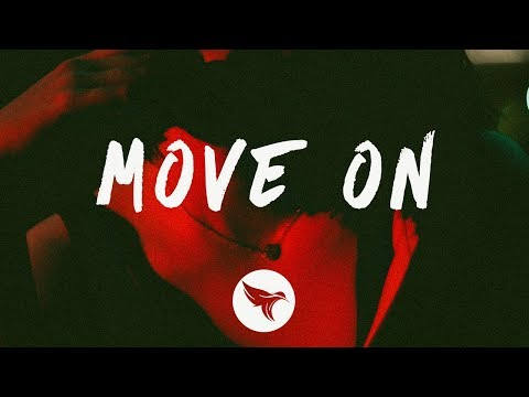 AJ Mitchell - Move On