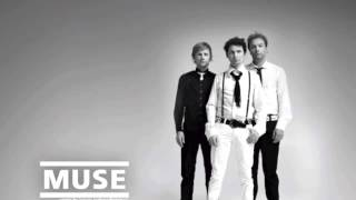 Muse Madness*Acoustic*Version*(Voice*Official)