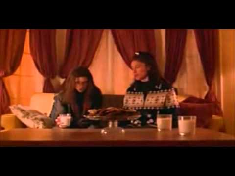 Katharine Isabelle Best and Funniest Moments Part VII