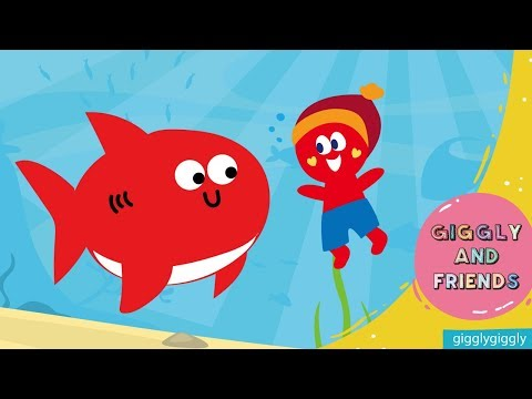 baby-shark- -johnny-only-[extended-ver.]- -kids-songs-and-nursery-rhymes -giggly-and-friends