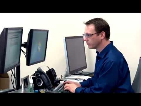 TD Garden - Vivonet POS implementation story
