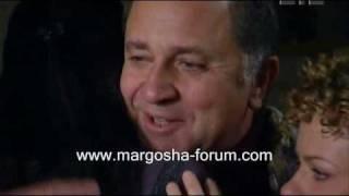 """До 3 сезона..."" (Сериал ""МарГоша"")"