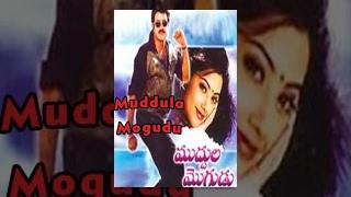 Muddula Mogudu