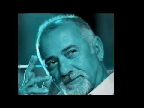 Jacques -  GIORGIO FALETTI.