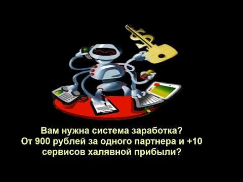Статус прибыли Как получать доход из простых действий без вложений 900 руб за одну регистрацию