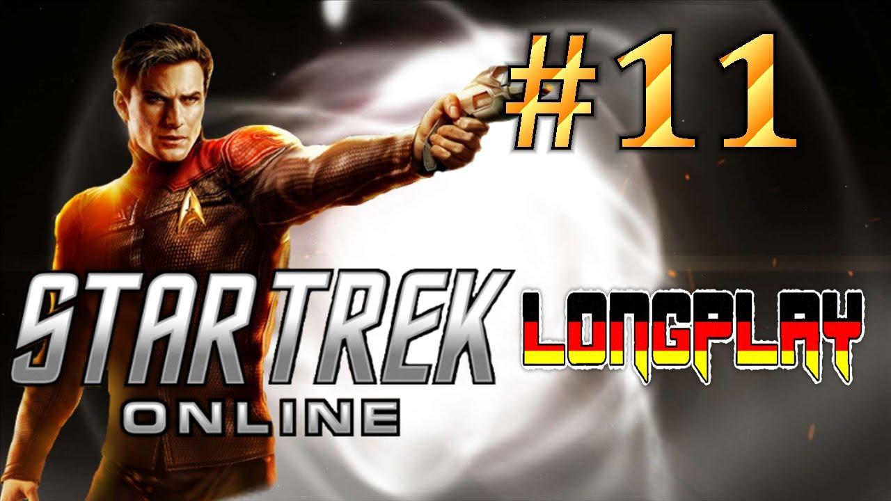 Star Trek Online Kostenlos