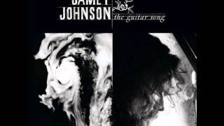 Poor Man Blues - Jamey Johnson