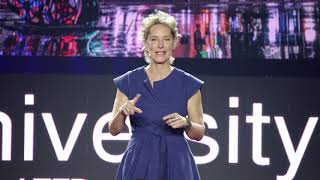 Note from ted: please do not look to this talk for medical advice. only represents the speaker's personal views and understanding of fermentation a...