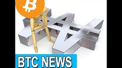 BTC News - South Korean Banks Drop Crypto Accounts as Government Plans a Ban